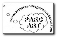 Parc ART